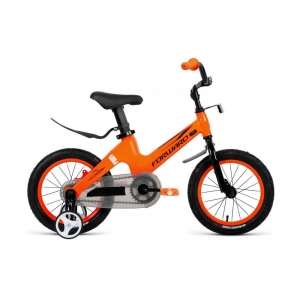 Детский велосипед Forward Cosmo 12 (2019)