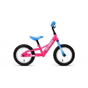 Детский велосипед Forward Leo 12 ( 2019)