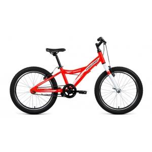 Детский велосипед Forward Comanche 20 1.0 (2019)
