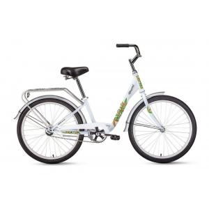 Подростковый велосипед Forward Grace 24 (2019)