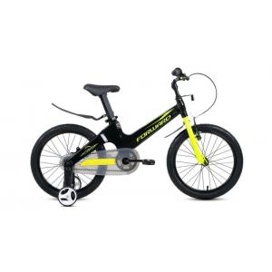 Детский велосипед Forward Cosmo 18 (2020)