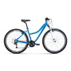 Женский велосипед Forward Jade 27,5 1.0 (2020)