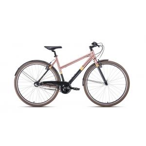 Городской велосипед Forward Corsica 28 (2020)
