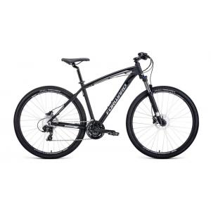 Горный велосипед Forward Next 29 3.0 Disc (2020)