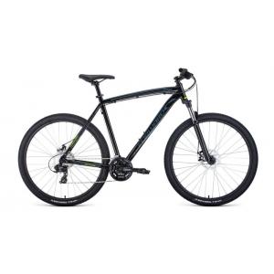 Горный велосипед Forward Next 29 2.0 Disc (2020)