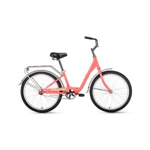 Подростковый велосипед Forward Grace 24 (2020)