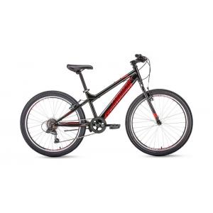 Подростковый велосипед Forward Titan 24 1.0 (2020)