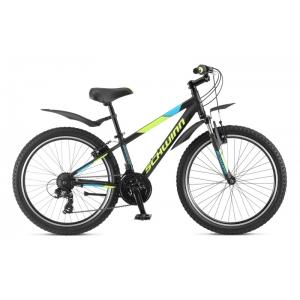 Подростковый велосипед Schwinn Breaker 24 (2020)