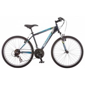 Подростковый велосипед Schwinn High Timber 24 (2020)