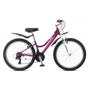 Подростковый велосипед Schwinn Breaker 24 Girls (2020)