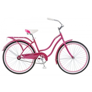 Подростковый велосипед Schwinn Baywood 24 (2020)