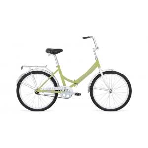 Складной велосипед Forward Valencia 3.0 24 (2020)