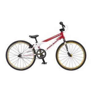 Bmx велосипед Free Agent Team Junior (2015)