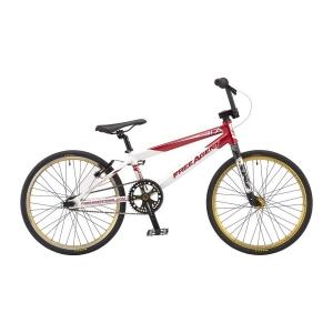 Bmx велосипед Free Agent Team Expert (2015)