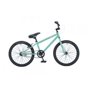 Bmx велосипед Free Agent Champ Girl (2015)