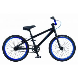 Bmx велосипед Free Agent Champ AL (2015)