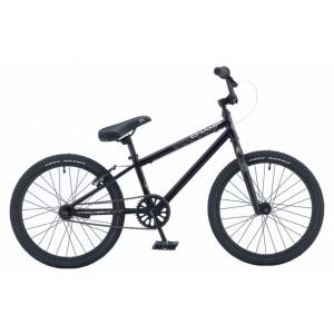 Bmx велосипед Free Agent Champ (2015)