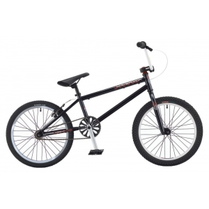 Bmx велосипед Free Agent Maverick (2015)