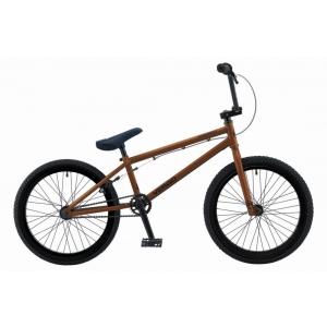 Bmx велосипед Free Agent Vergo (2015)