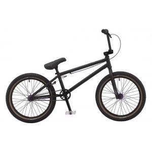 Bmx велосипед Free Agent Lodus (2015)