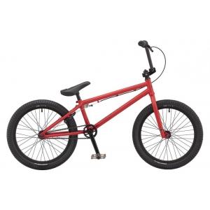 Bmx велосипед Free Agent Lumen (2015)