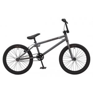 Bmx велосипед Free Agent Maverick Rotor (2015)