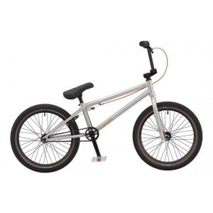 Bmx велосипед Free Agent Telum (2015)