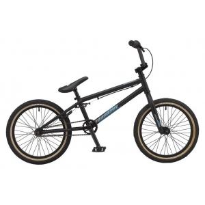 Bmx велосипед Free Agent Volo (2015)