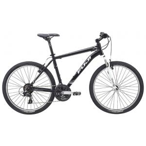 Горный велосипед Fuji Nevada 1.9 D (2015)