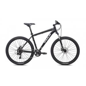 Горный велосипед Fuji Nevada 27.5 1.9 Disc (2015)