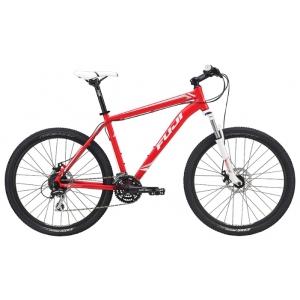Горный велосипед Fuji Nevada 1.7 D (2015)