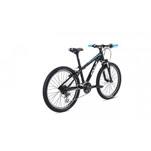 Подростковый велосипед Fuji Dynamite 24 Sport (2016)