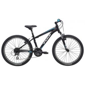 Подростковый велосипед Fuji Dynamite 24 (2015)
