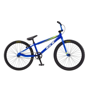 Велосипед bmx GT MACH ONE 24 PRO (2019)