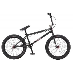 Велосипед bmx GT TEAM BK 20.75 (2019)