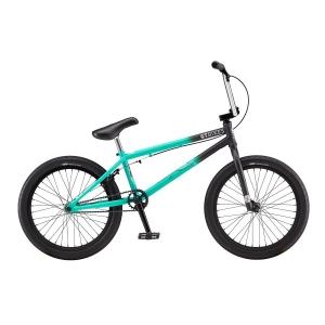 Велосипед bmx GT TEAM DC 21.0 (2019)
