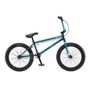Велосипед bmx GT TEAM SIGNATURE DC 21.25 (2019)