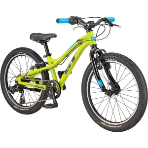 Велосипед детский GT Stomper Ace 20 (2019)