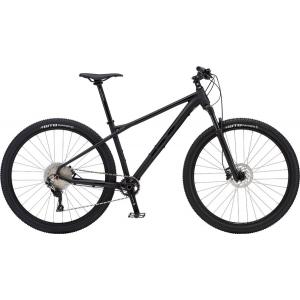 Велосипед горный GT Avalanche Expert (2019)