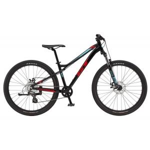 Велосипед горный GT Stomper 26 Ace (2019)