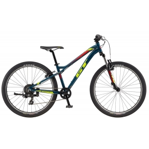 Велосипед горный GT Stomper 26 Prime (2019)