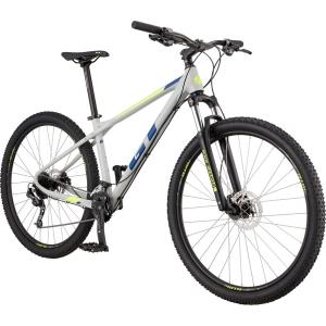 Велосипед горный GT Avalanche 9R Comp (2019)