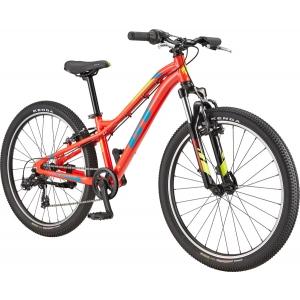 Велосипед подростковый GT Stomper Prime 24 (2019)