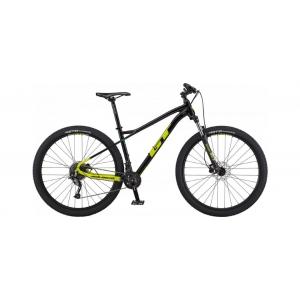 Велосипед горный GT Avalanche Sport (2020)