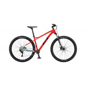 Велосипед горный GT Avalanche Comp (2020)