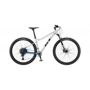 Велосипед горный GT Avalanche Expert (2020)
