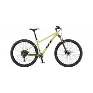 Велосипед горный GT Avalanche Elite (2020)