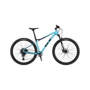 Велосипед горный GT Zaskar AL Comp (2020)