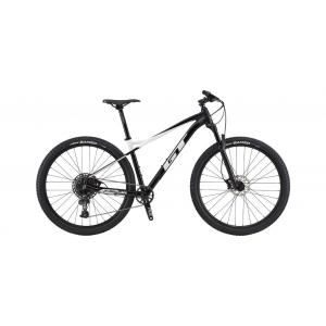 Велосипед горный GT Zaskar AL Elite (2020)