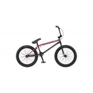 Велосипед bmx GT Mercado Team (2020)